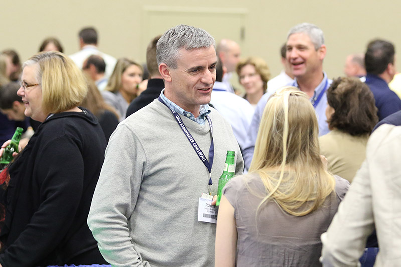 2015 ohio stormwater conference
