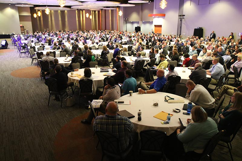 2016-Ohio-Stormwater-Conference-10