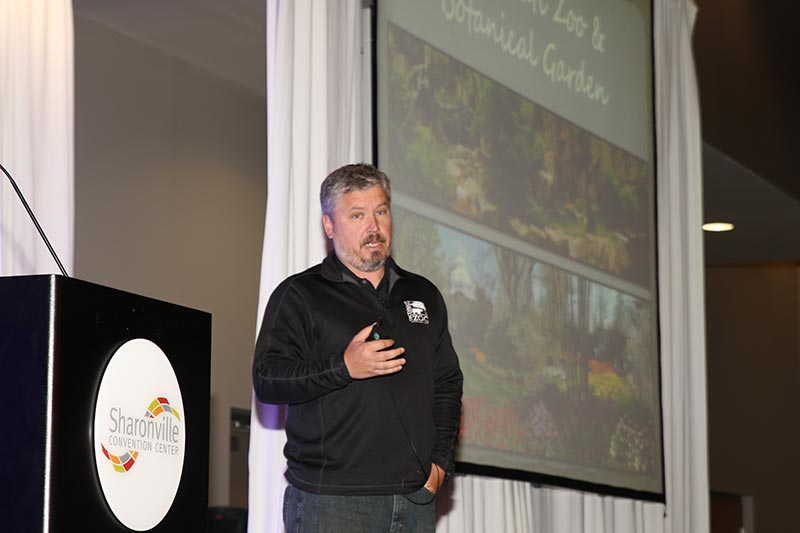 2016-Ohio-Stormwater-Conference-11