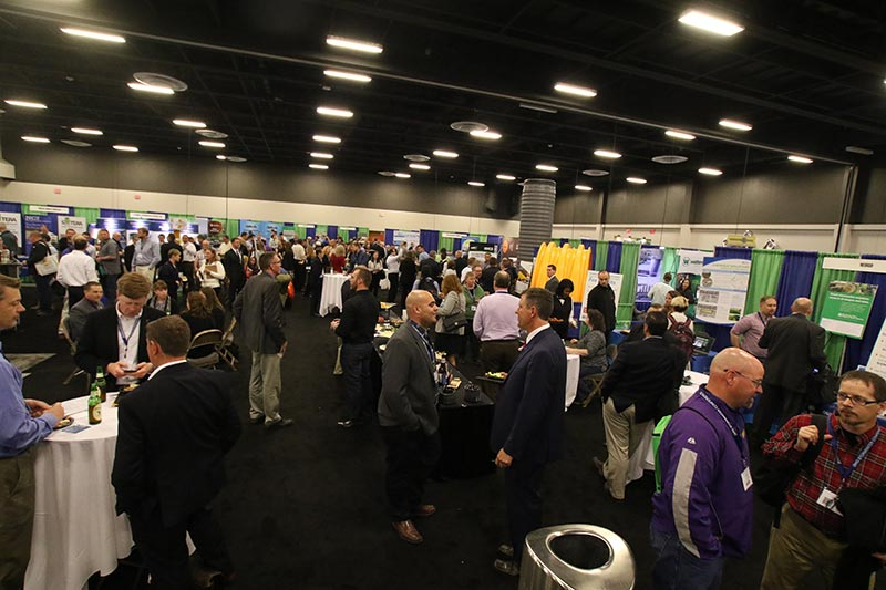 2016-Ohio-Stormwater-Conference-3