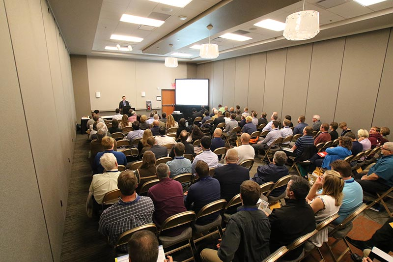 2016-Ohio-Stormwater-Conference-8