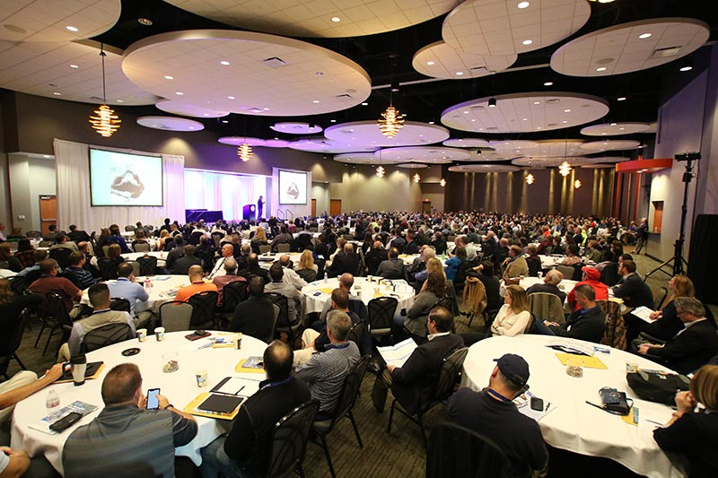 2016-Ohio-Stormwater-Conference-9