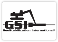 GeoStabilization International