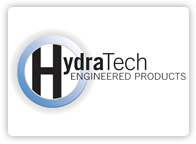 HydraTech Engineered Products