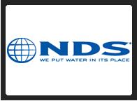 NDS Inc.