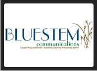 Bluestem Communications
