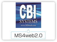 CBI Systems – MS4web.com