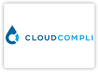 CloudCompli