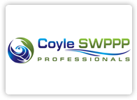 Coyle SWPPP Professionals