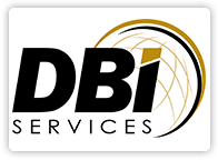 DBi Services