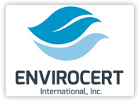 EnviroCert International