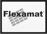 Flexamat