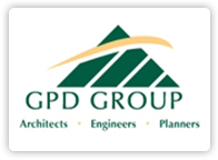 GPD Group
