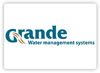 Grande Water Management