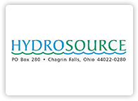 Hydrosource