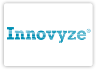 Innovyze, Inc.