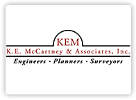 K.E. McCartney & Associates, Inc.