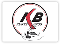 Kurtz Bros, Inc.