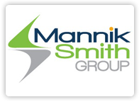 The Mannik & Smith Group
