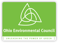 Ohio Environmental Council