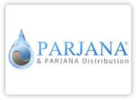 Parjana Distribution Inc.