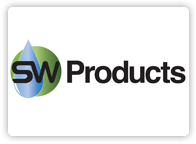 SW Products, LLC