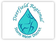 Deerfield Regional Storm Water District
