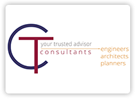 CT Consultants, Inc.