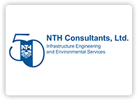 NTH Consultants, LTD