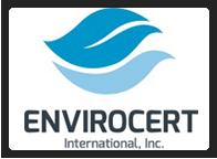 Envirocert