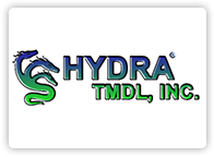 Hydra TMDL Systems, Inc.