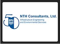 NTH Consultants, LTD.
