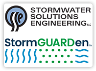 Stormwater Solutions Engineering, LLC