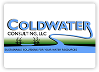 Coldwater Consulting