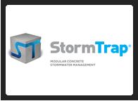 StormTrap