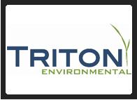 Triton Environmental