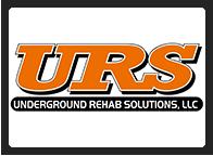 Underground Rehab Solutions