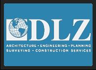 DLZ Ohio Inc.