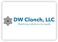 DW Clonch LLC