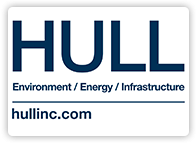 Hull & Associates