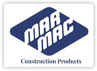 Mar Mac Construction Products