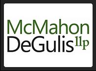 McMahon DeGulis, LLP