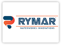Rymar Waterworks Innovations