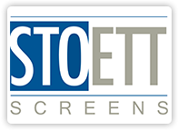 Stoett Industries, Inc.