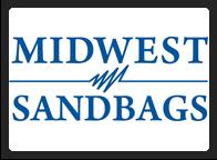 Midwest Sandbags