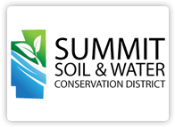 Summit Soil & Water