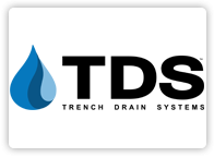 trench drain systems 2019