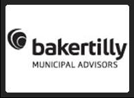 Baker Tilly Municipal Advisors