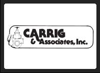 Carrig & Associates, Inc.