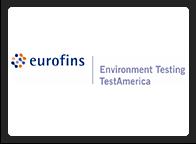 Eurofins TestAmerica